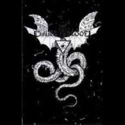 Review for Chalice of Blood - Angelus Diaboli