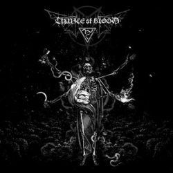 Review for Chalice of Blood - Helig, Helig, Helig