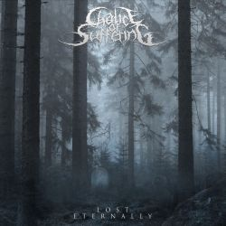 Review for Chalice of Suffering - Lost Eternally