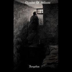Review for Chamber of Stillness - Forgotten