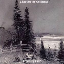 Review for Chamber of Stillness - Howling Cold