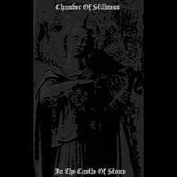 Review for Chamber of Stillness - In the Castle of Stone