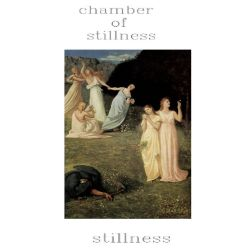 Review for Chamber of Stillness - Stillness