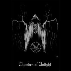 Review for Chamber of Unlight - Chamber of Unlight