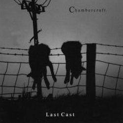Review for Chambercraft - Last Cast