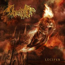 Review for Chanid - Lucifer