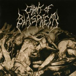 Review for Chant of Blasphemy - Godless Extermination