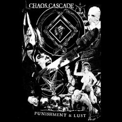 Review for Chaos Cascade - Punishment & Lust