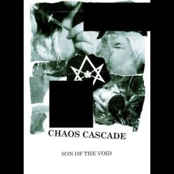 Review for Chaos Cascade - Son of the Void