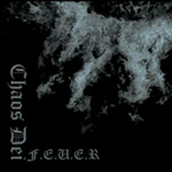Review for Chaos Dei - Feuer