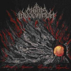 Review for Chaos Invocation - Reaping Season, Bloodshed Beyond