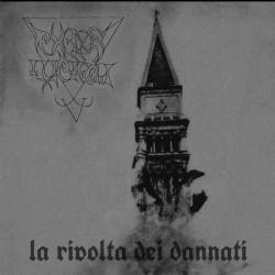 Reviews for Chaos Luciferi - La Rivolta dei Dannati