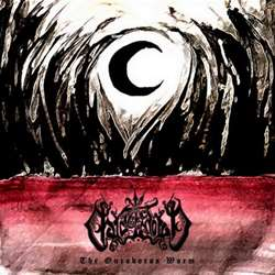 Review for Chaos Moon - The Ouroboros Worm