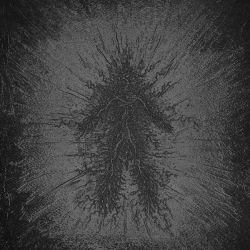 Reviews for Chaos Perversion - Entangled by the Roots of Death