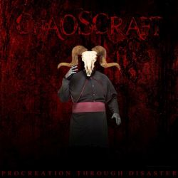 Review for Chaoscraft - Procreation Through Disaster