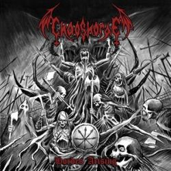 Review for Chaoshorde - Hordes Arising