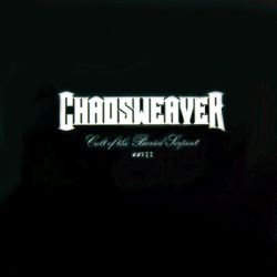 Review for Chaosweaver - Cult of the Buried Serpent