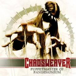Review for Chaosweaver - Puppetmaster of Pandemonium