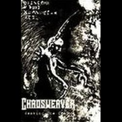 Review for Chaosweaver - Weaving the Chaos