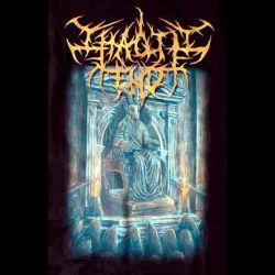 Review for Chaotic End - Damnation to the Righteous