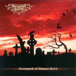 Review for Chaotic Hope - Graveyard of Human Spirit