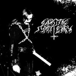 Review for Chaotic Symmetry - Ερπώμενοι