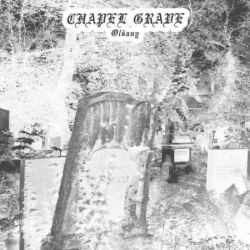 Review for Chapel Grave - Olšany