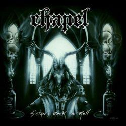 Reviews for Chapel - Satan's Rock 'n' Roll