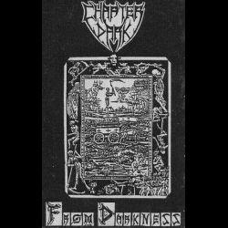 Chapter Dark - From Darkness