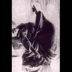Charagnanna - Enchantress of the Seventh Night