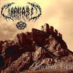 Review for Charnabon - Blackened Light