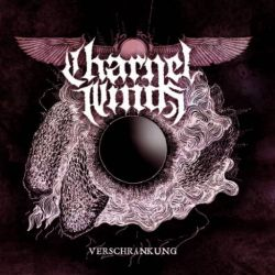 Review for Charnel Winds - Verschränkung