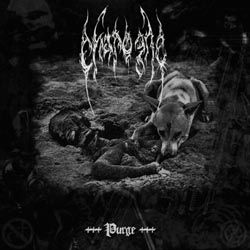 Review for Charogne - Purge