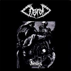 Review for Charon (DEU) - Banished