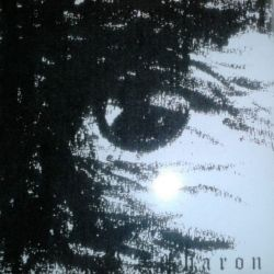 Review for Charon (ITA) - Charon