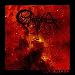 Review for Chasma - Codex Constellatia