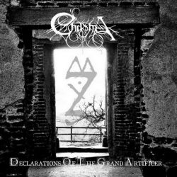 Review for Chasma - Declarations of the Grand Artificer