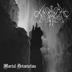 Review for Chasmlurk - Mortal Detestation