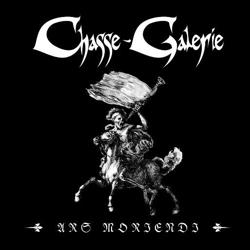 Review for Chasse-Galerie - Ars Moriendi