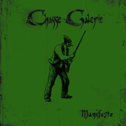 Review for Chasse-Galerie - Manifeste