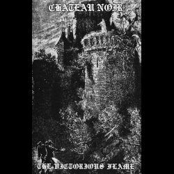 Review for Château Noir - The Victorious Flame
