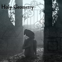 Review for Chayoth Ha Kadesh - Holy Geometry
