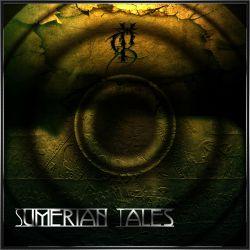 Review for Chayoth Ha Kadesh - Sumerian Tales