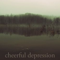 Review for Cheerful Depression - Cheerful Depression