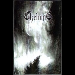 Review for Chelmno - Chelmno