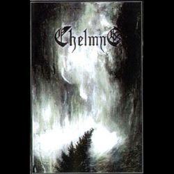 Reviews for Chelmno - Chelmno