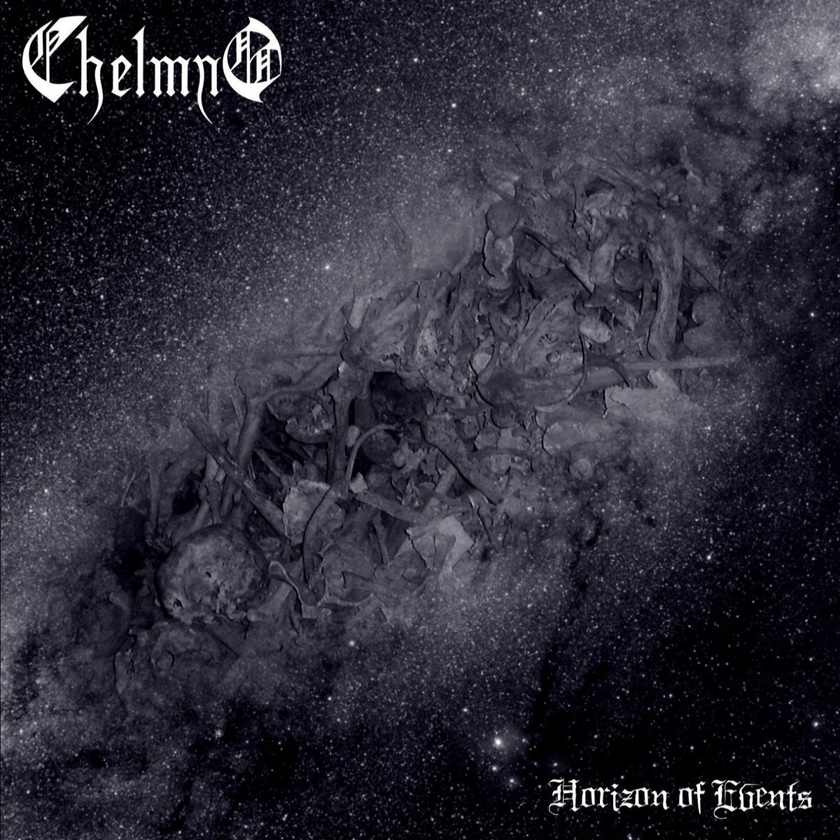 Review for Chelmno - Horizon of Events