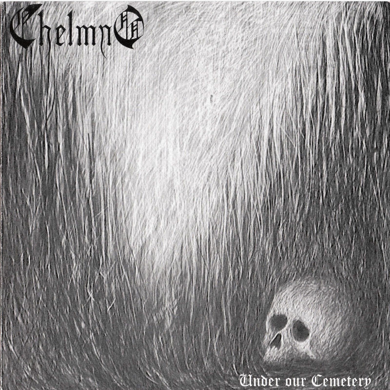 Review for Chelmno - Under Our Cemetery