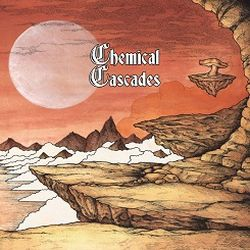 Review for Chemical Cascades - Time Worn Ether