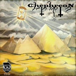 Review for Chephreon - Chephreon